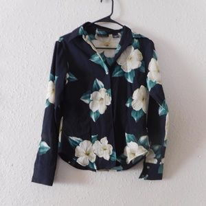 New York and Company, Blouse.